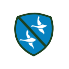 Sakonnet Golf Club